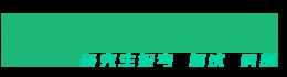 中国研究生招生信息网-研究生招生网上报名、研究生招生信息查询